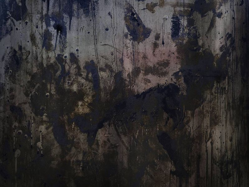 小山俊孝-後當代表現主義 #47  Post-contemporary Expressionism #47
