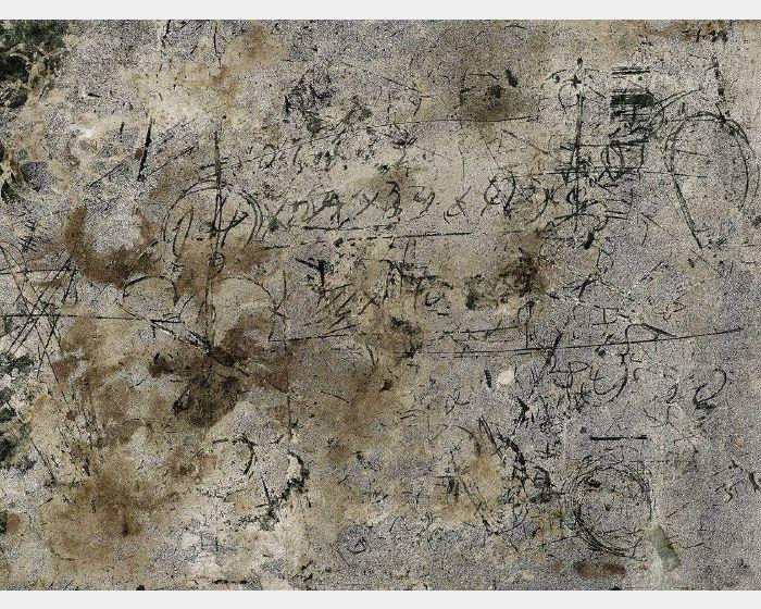 小山俊孝-後當代表現主義 #52 Post-contemporary Expressionism #52