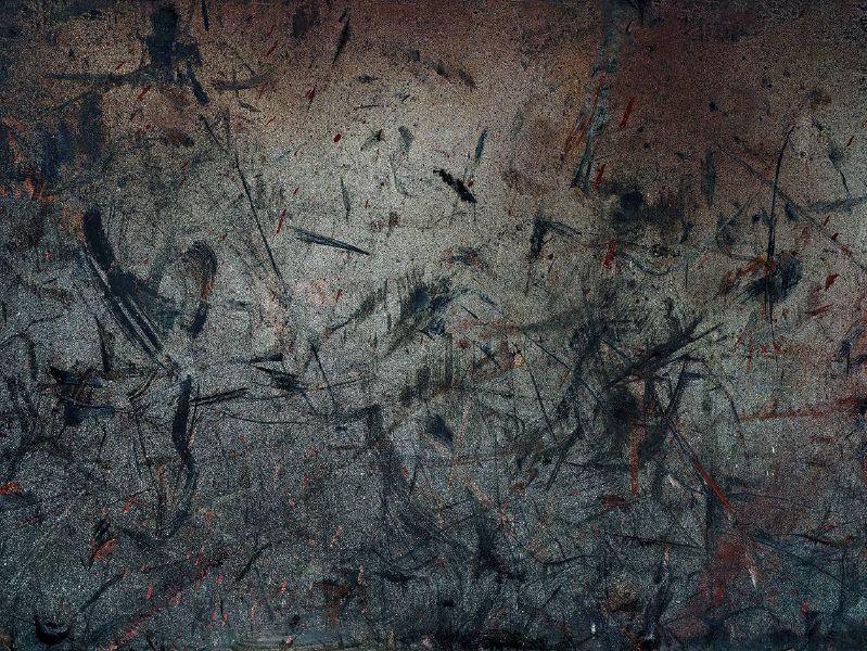 小山俊孝-後當代表現主義 #32 Post-contemporary Expressionism #32