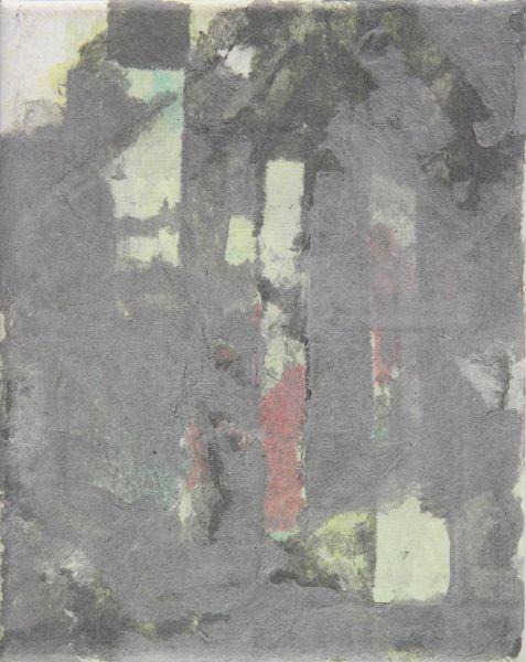 劉文德-景樣 2018-13