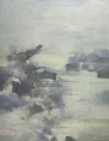王公澤-生命的時間意識18-8