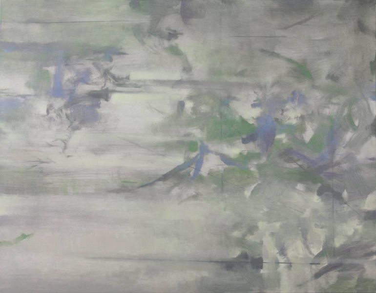 王公澤-生命的時間意識18-5