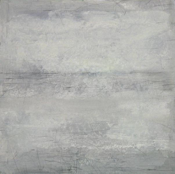 王公澤-窗景18-4