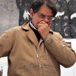 Fernando Evangelio Rodríguez