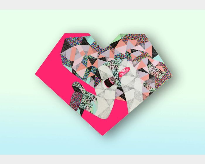 陳渝諺-Lip GlossⅡ