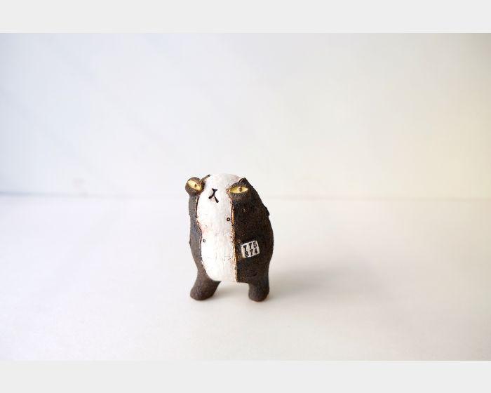 蔡文明(有空)-貓奴 #775874