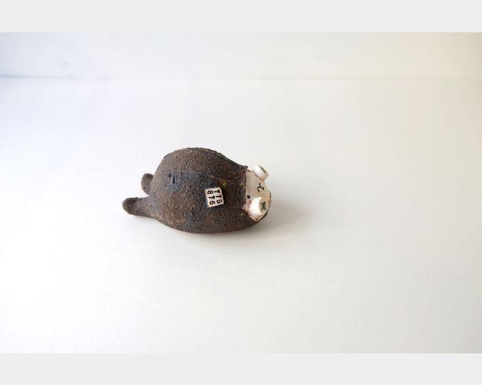 蔡文明(有空)-貓奴 #775876