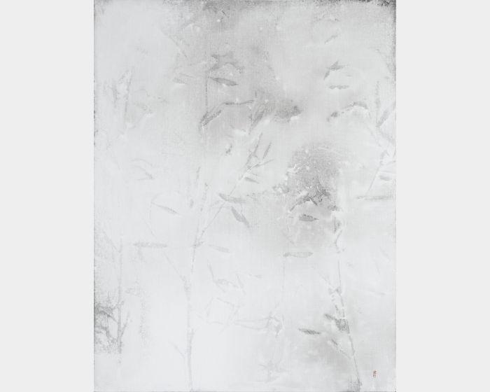 陳正隆-空山琴音