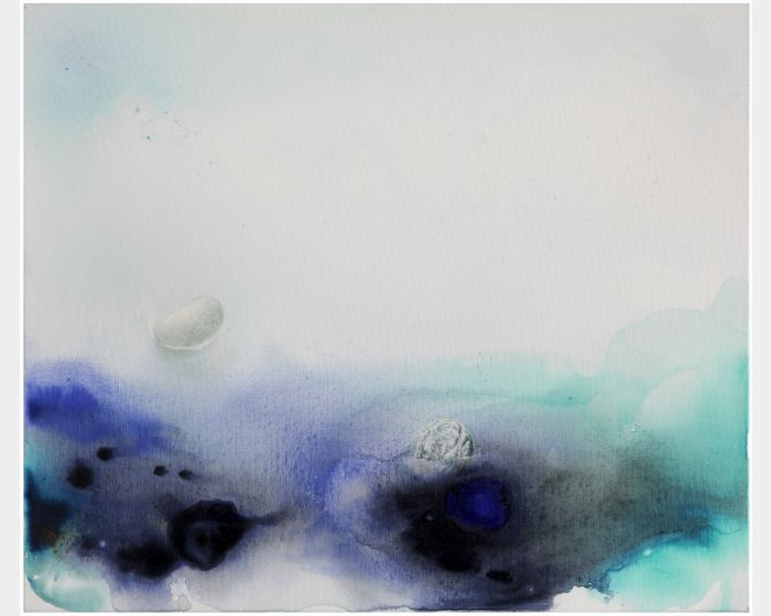 洪德忠-動靜系列3