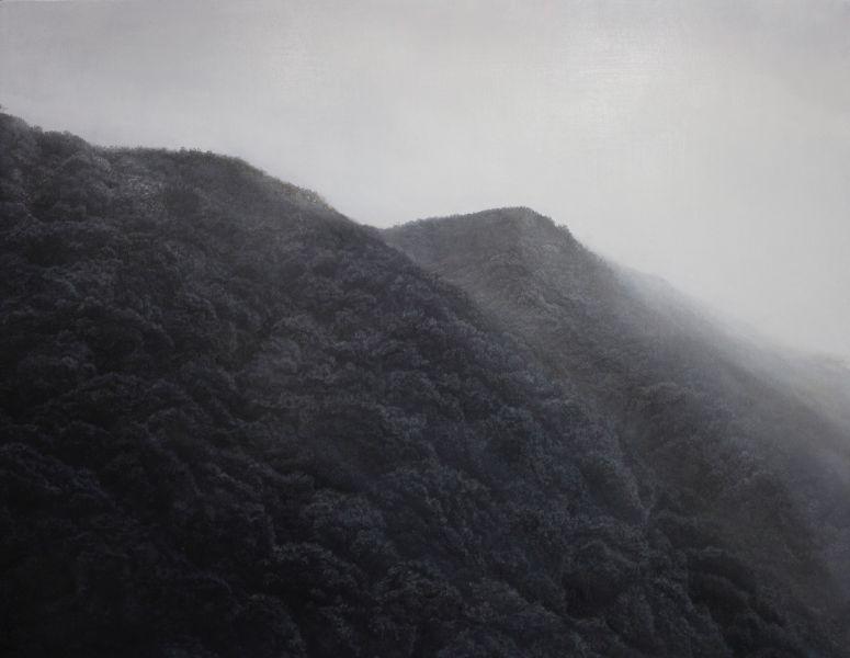 楊奕軒-無聲1