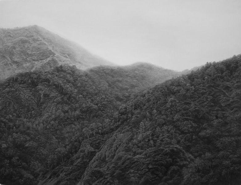 楊奕軒-無聲5