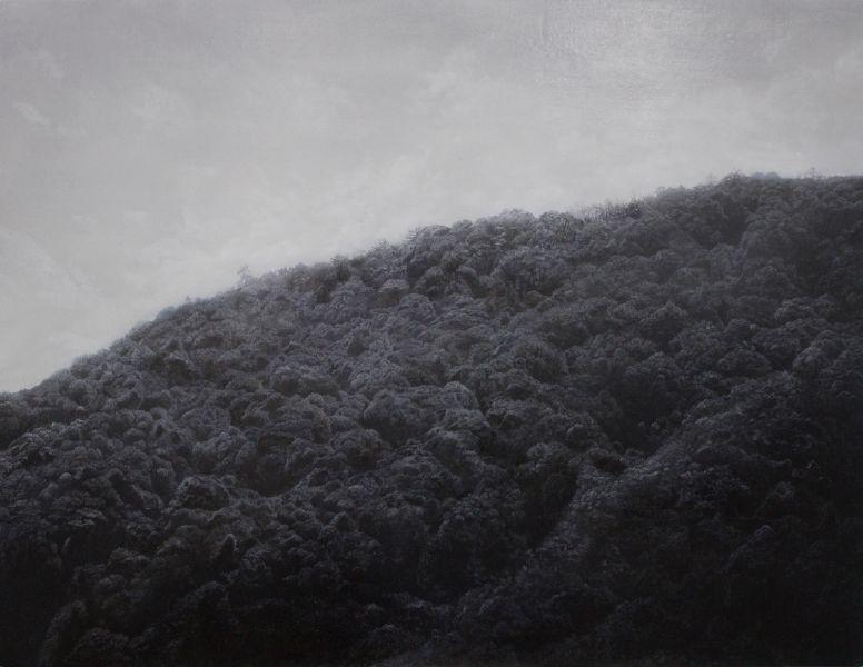 楊奕軒-無聲3