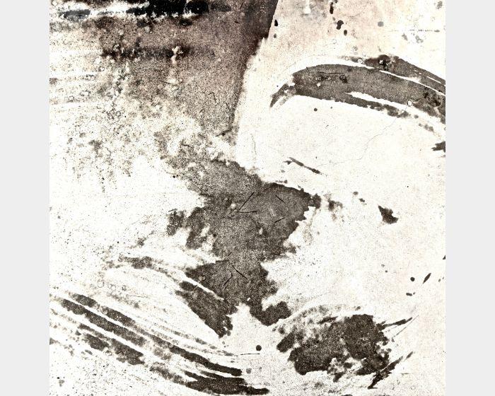 韓湘寧-雨水非水墨–1