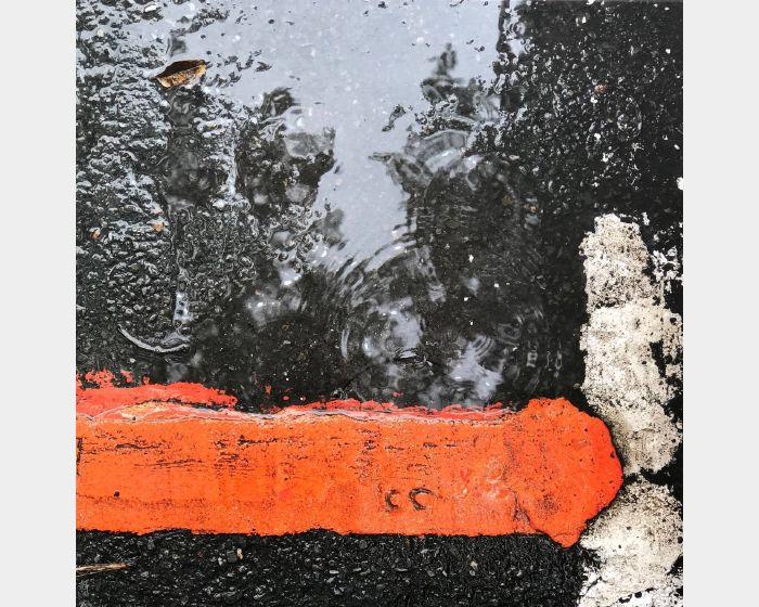 韓湘寧-雨水自畫像–4