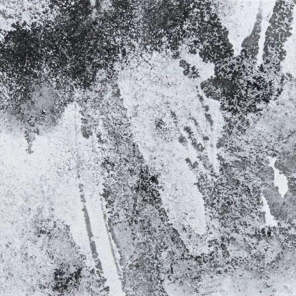 韓湘寧-雨水非水墨–4