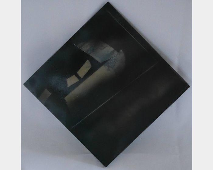 林勤霖-17-45 格物系列二