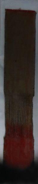 林勤霖-17-41 格物系列二