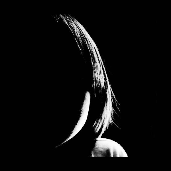 楊安琪-輪廓 Outline