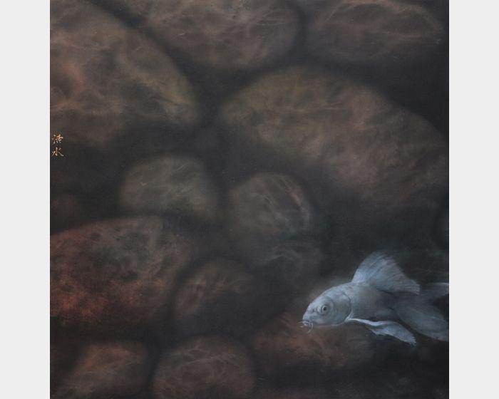 呂浩維-活水-09