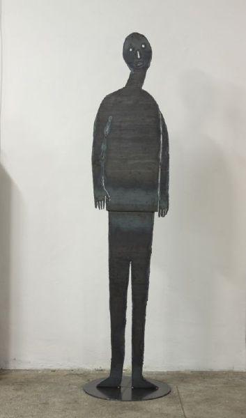 盧淳天-Human