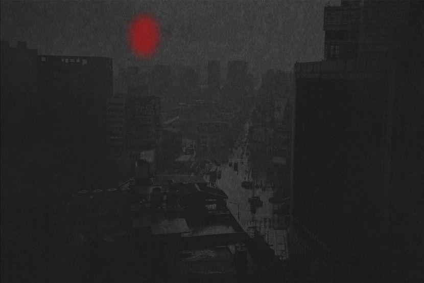 吳家昀-孤島-25.042187, 121.508266