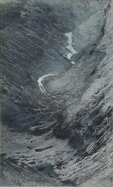 黃耀華-源遠流長(一)