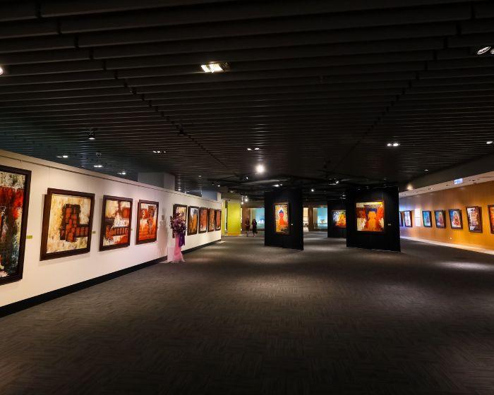 丹之寶 BhutanArt Gallery