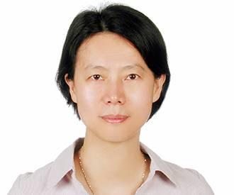 台灣水星之法蘭西通志