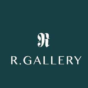 綠境藝廊Rhythm Gallery