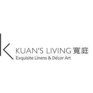 寬庭 Kuan's Gallery