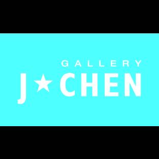 Gallery J. Chen