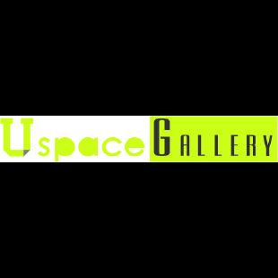 Uspace Gallery