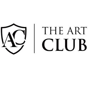 THE ART CLUB