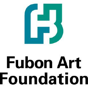 財團法人富邦藝術基金會