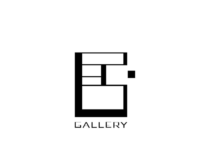 居藝廊 G.Gallery