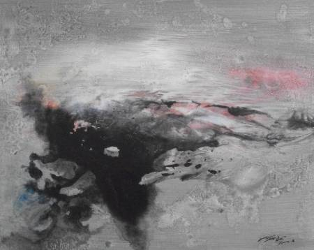 林育弘-大地之歌-16