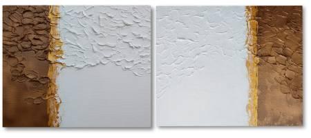 葛拉娜-Untitled