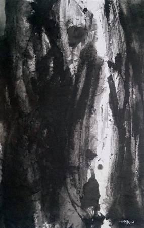 林育弘-在山谷中回音-9