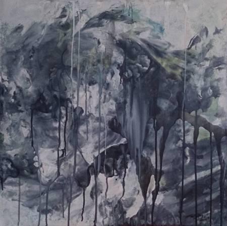 林育弘-界限-11