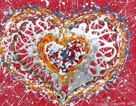 葛拉娜-Golden Love 2