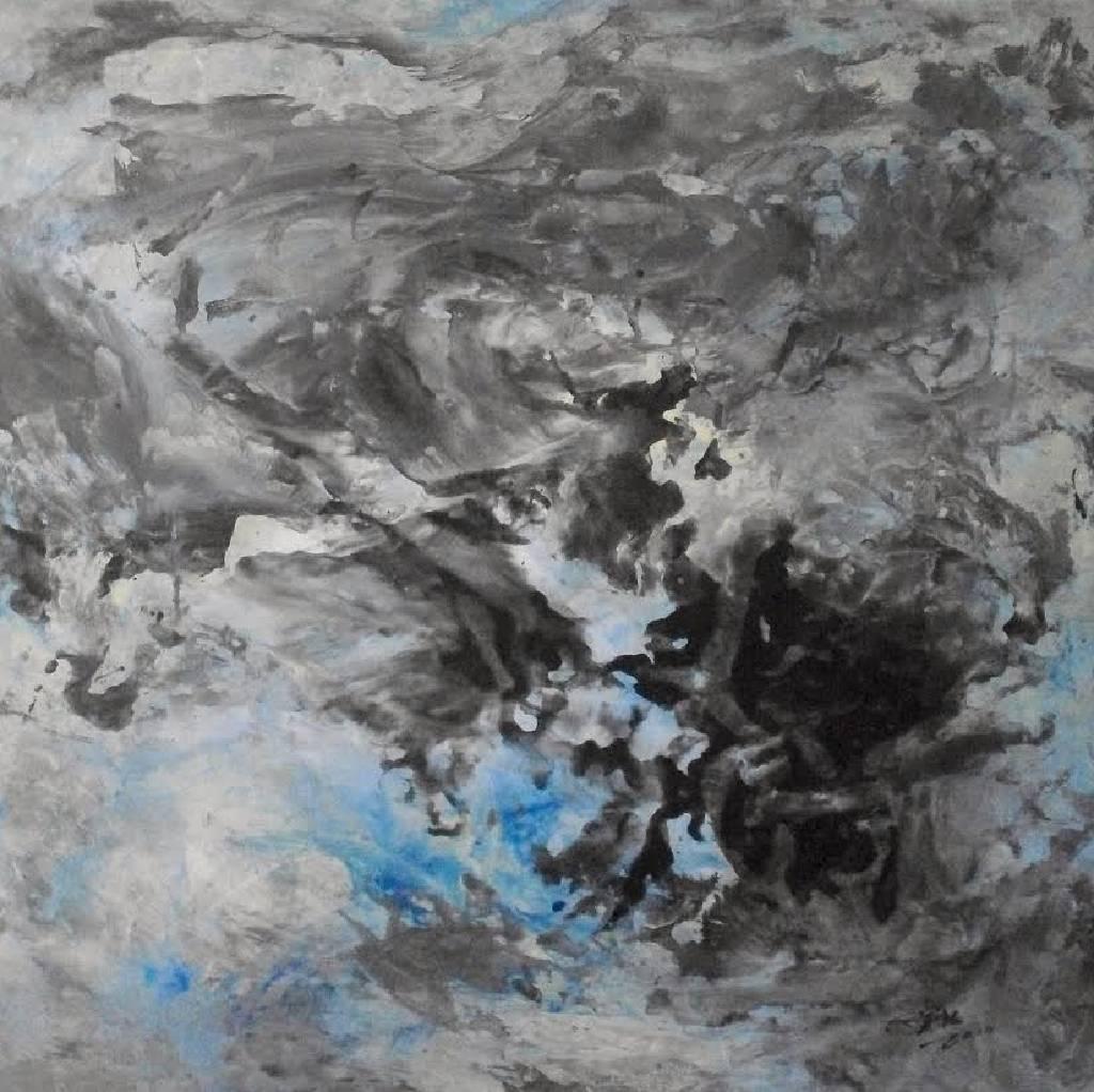 林育弘 - 大地之歌-28