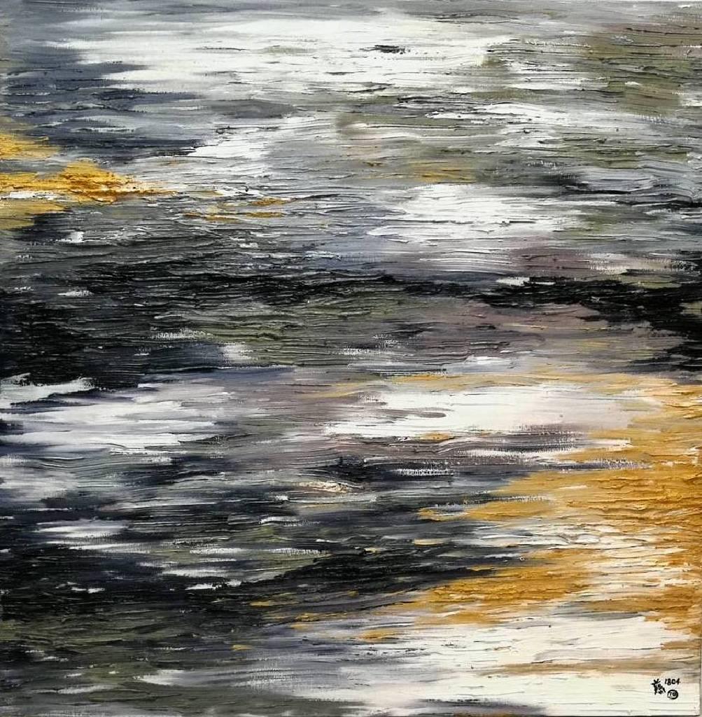 慈 - No.10