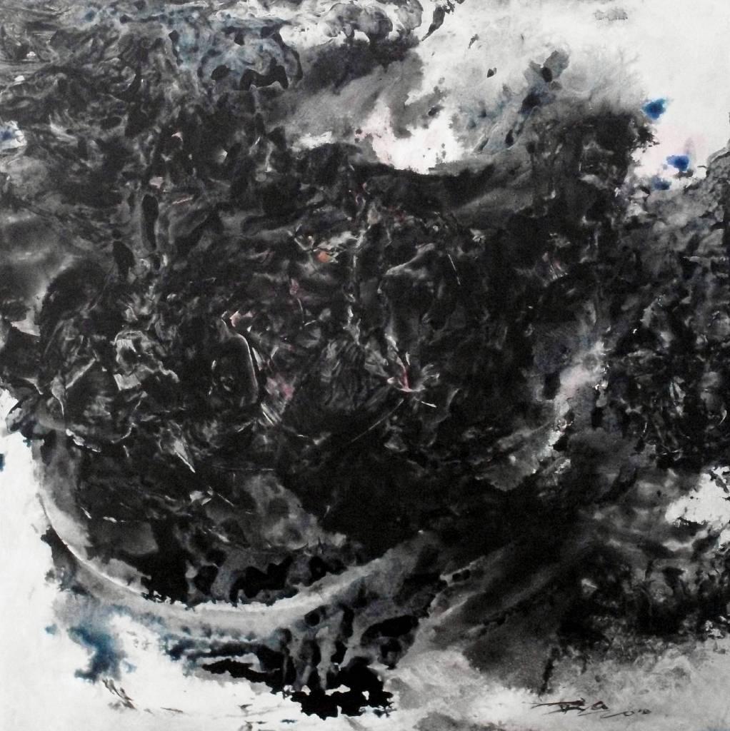 林育弘 - 大地之歌-20