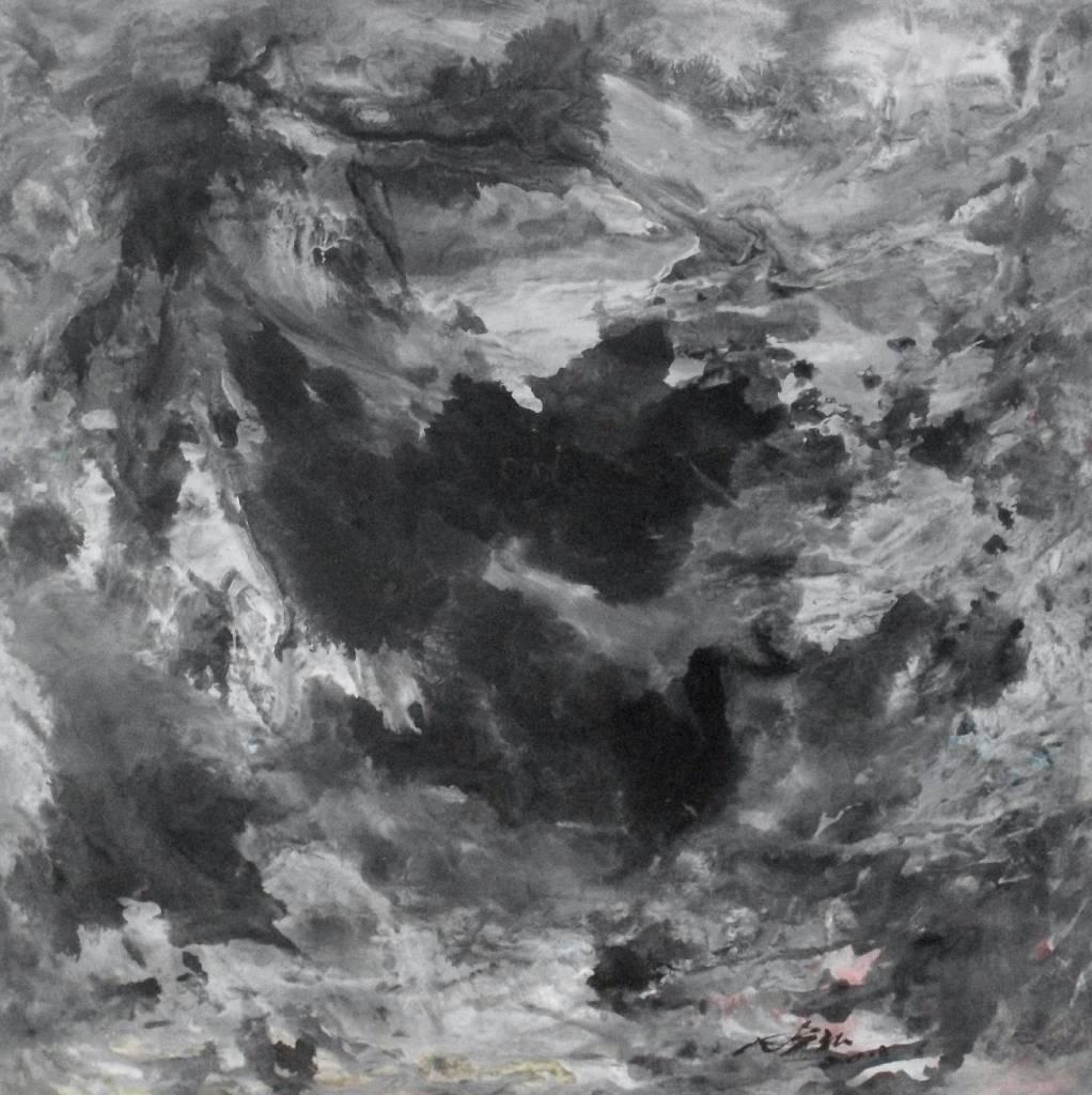 林育弘 - 大地之歌-22