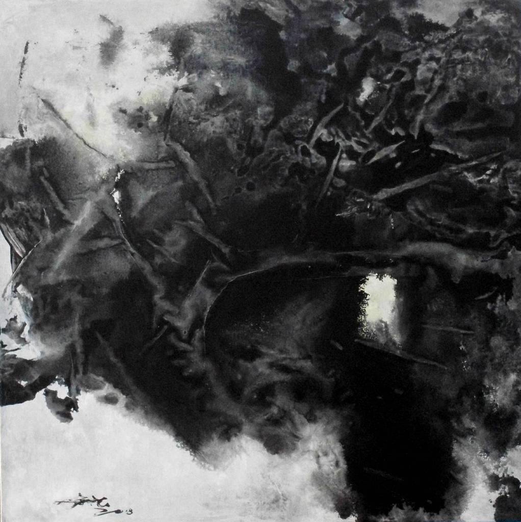 林育弘 - 大地之歌-21