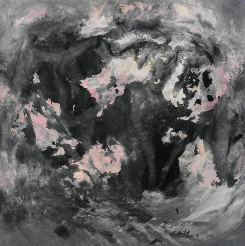 林育弘 - 大地之歌-23