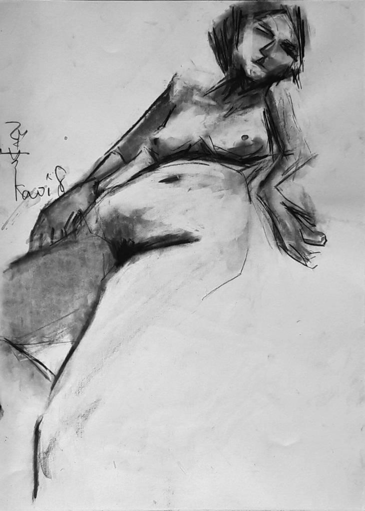 高正幸 - 裸18074
