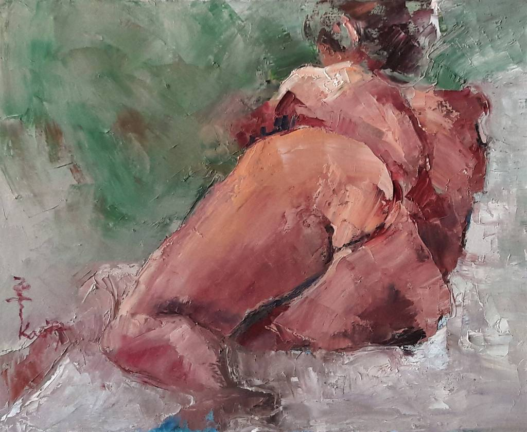 高正幸 - 裸180725