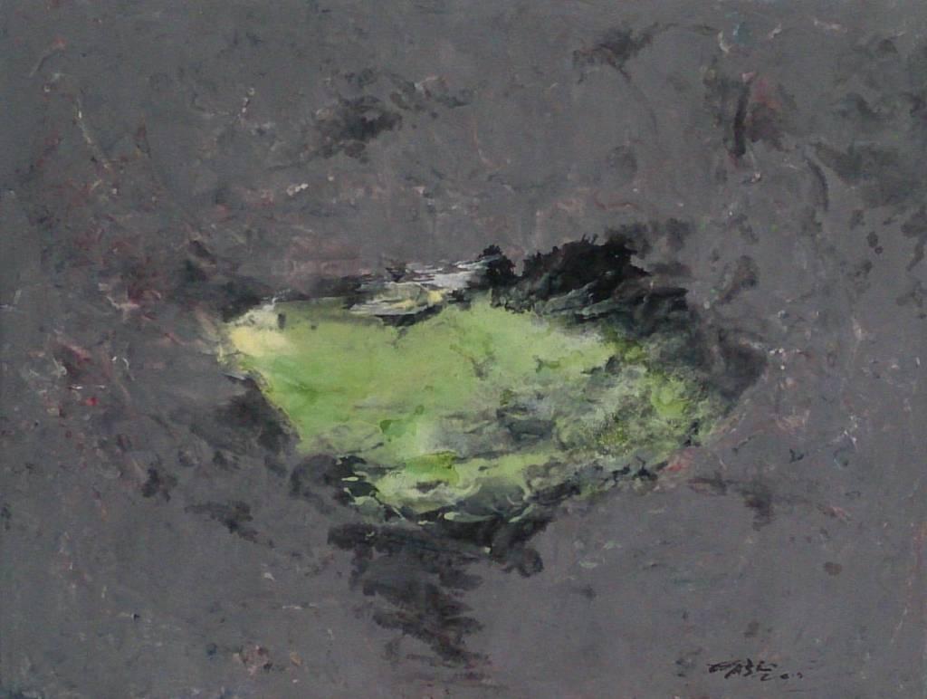 林育弘-大地之歌-29