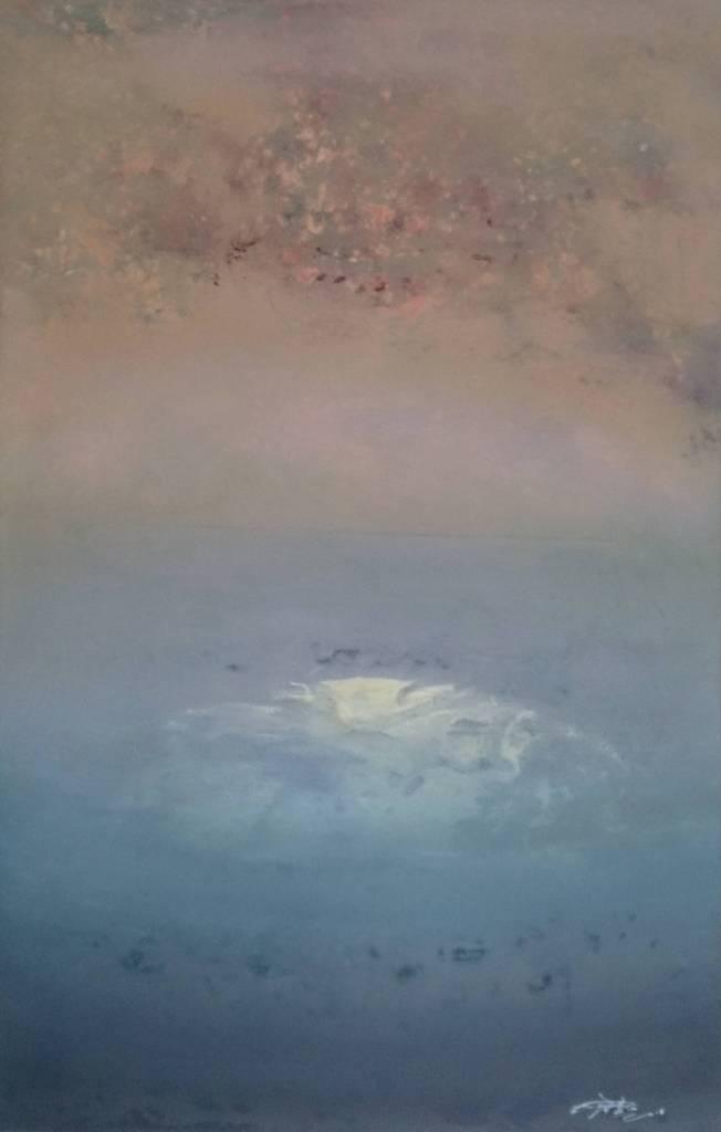 林育弘 - 大地之歌-9